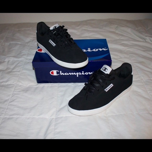 54a628ae1fcca2 Men s Rally Court Champion Shoes